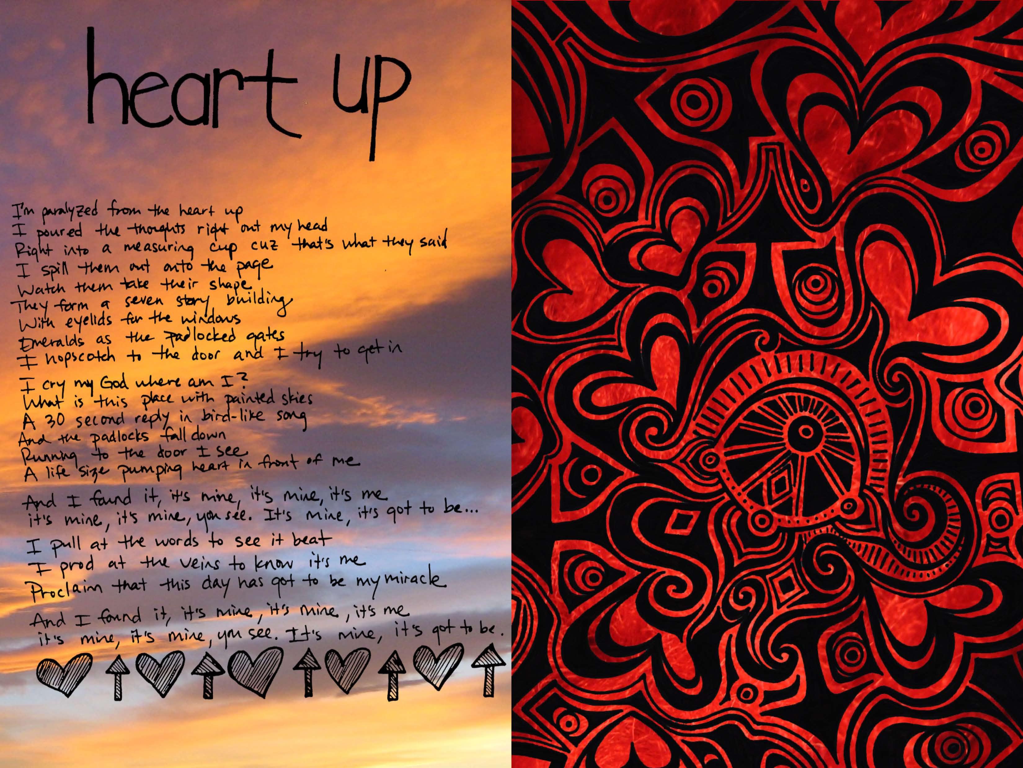 The Common Loon - Flight (Music Album Art), by Billy Reiter & Tara Marolf