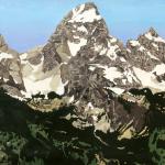 Landscape Paintings, oil paintings, by Billy Reiter & Tara Marolf